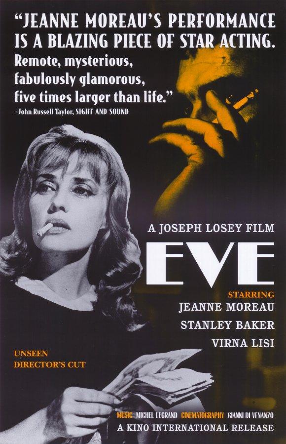 eve-movie-poster-1962