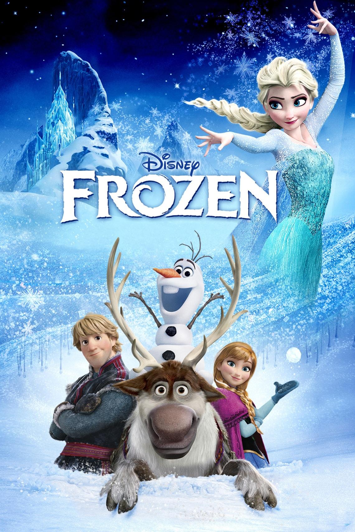 frozen_-_poster