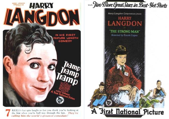 harry-langdon-2-films