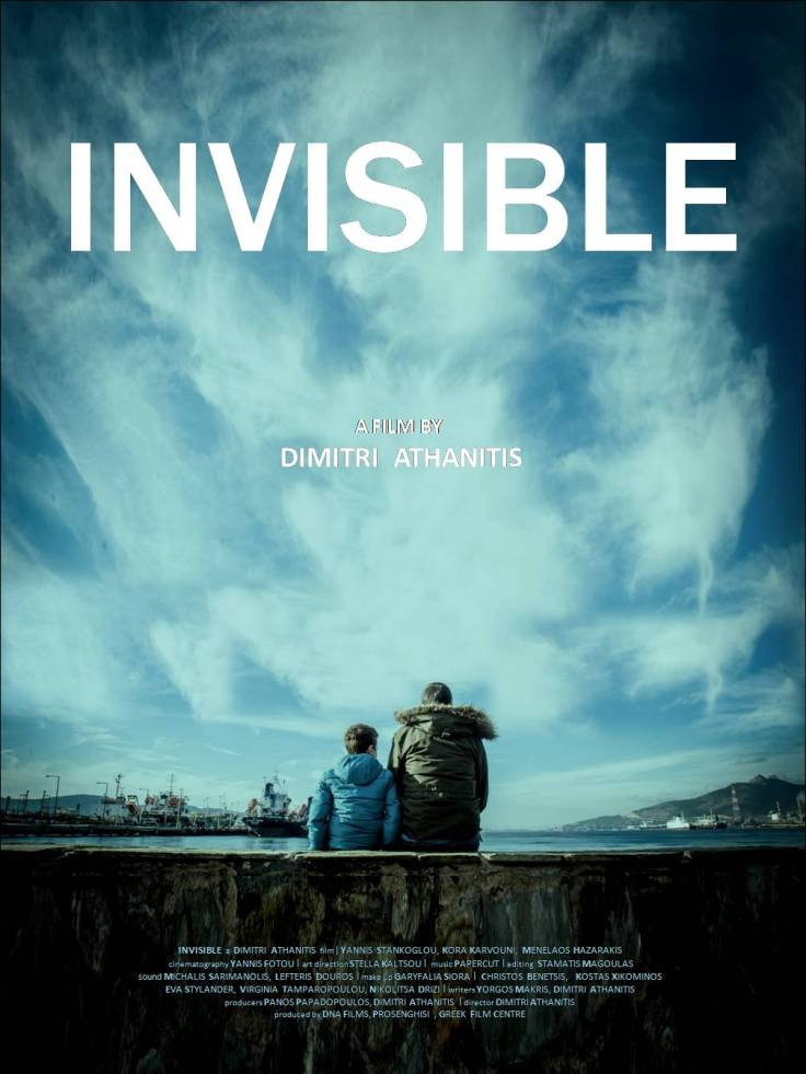 invisible-afisa-final