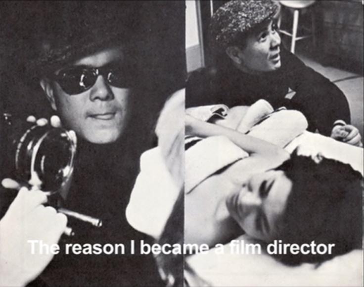koji_wakamatsu-the-reason-i-became-a-film-director-01