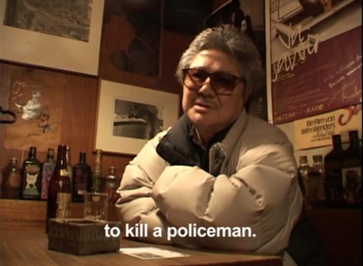 koji_wakamatsu-the-reason-i-became-a-film-director-03