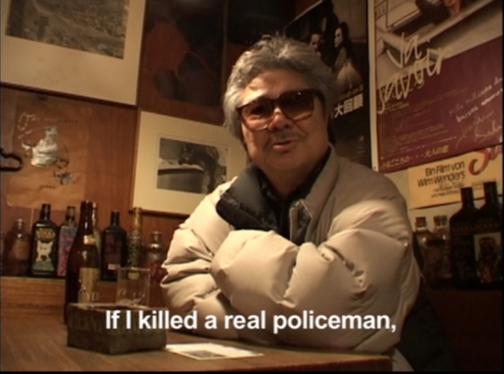 koji_wakamatsu-the-reason-i-became-a-film-director-04
