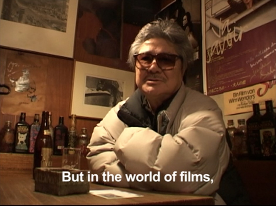 koji_wakamatsu-the-reason-i-became-a-film-director-06