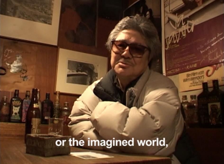 koji_wakamatsu-the-reason-i-became-a-film-director-07