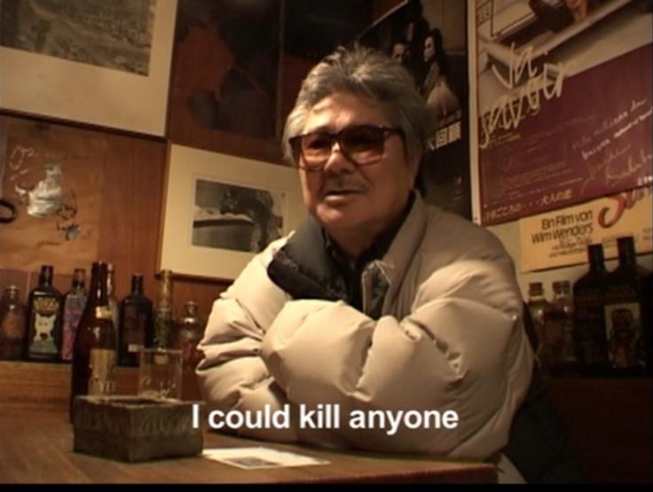 koji_wakamatsu-the-reason-i-became-a-film-director-08