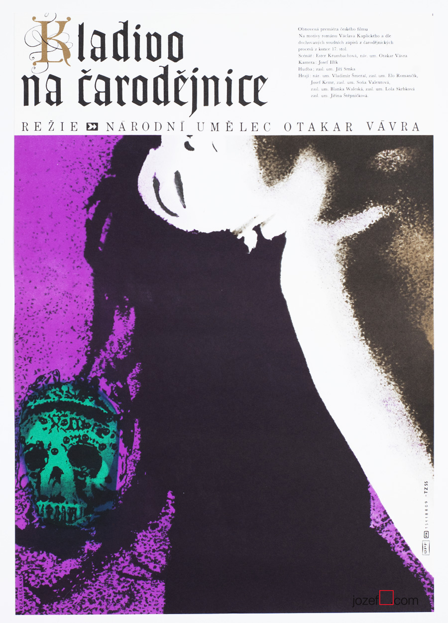 kladivo-na-carodejnice-aka-witches-hammer-1970