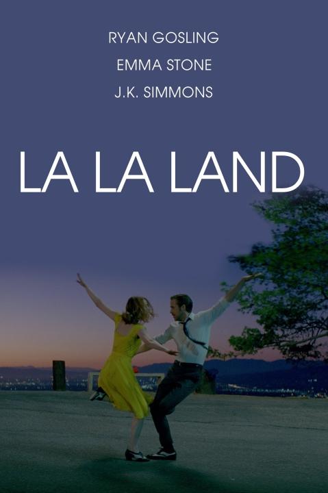 la-la-land-2016-poster-001