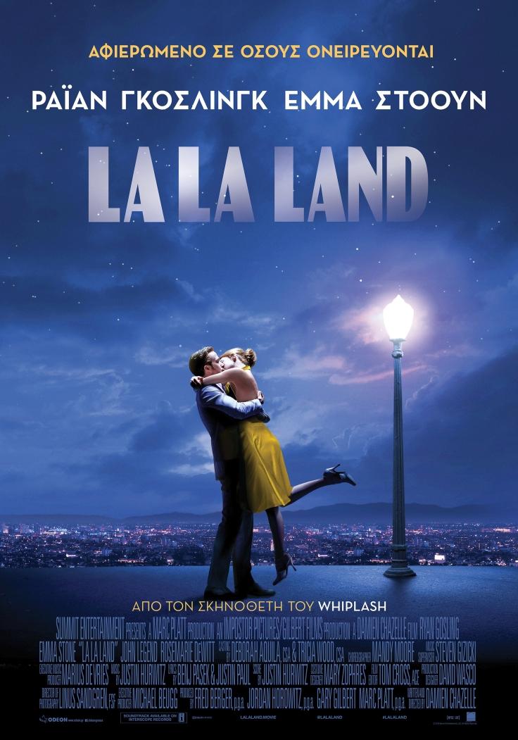 la-la-land-poster-gr