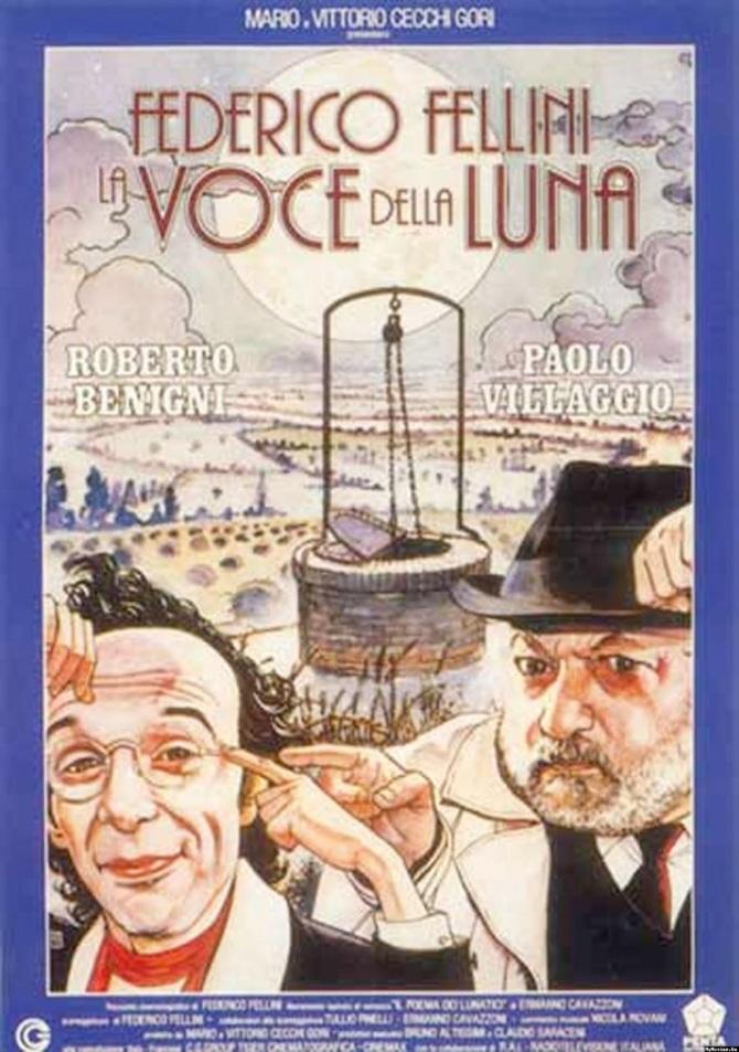 la-voce-della-luna-1990