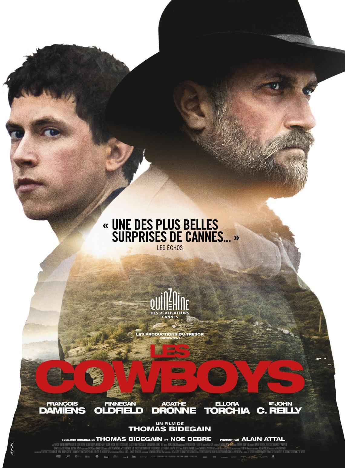 les-cowboys-poster-fr