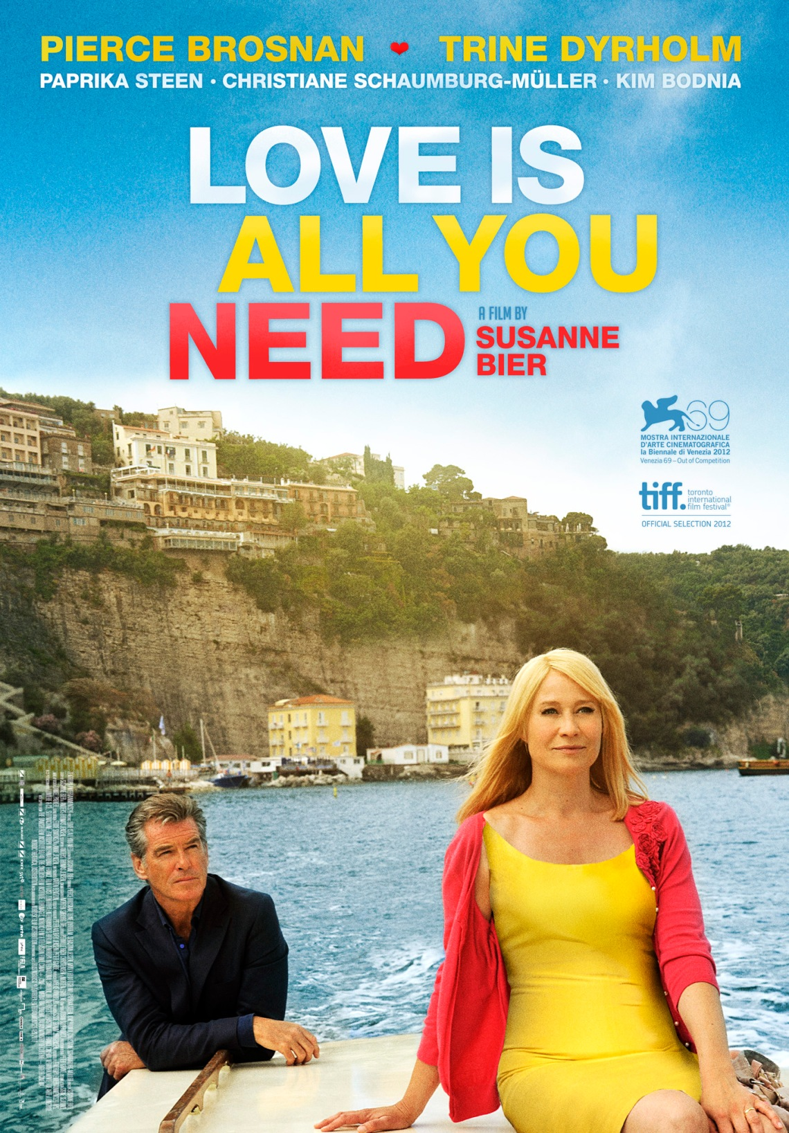 love-is-all-you-need-poster