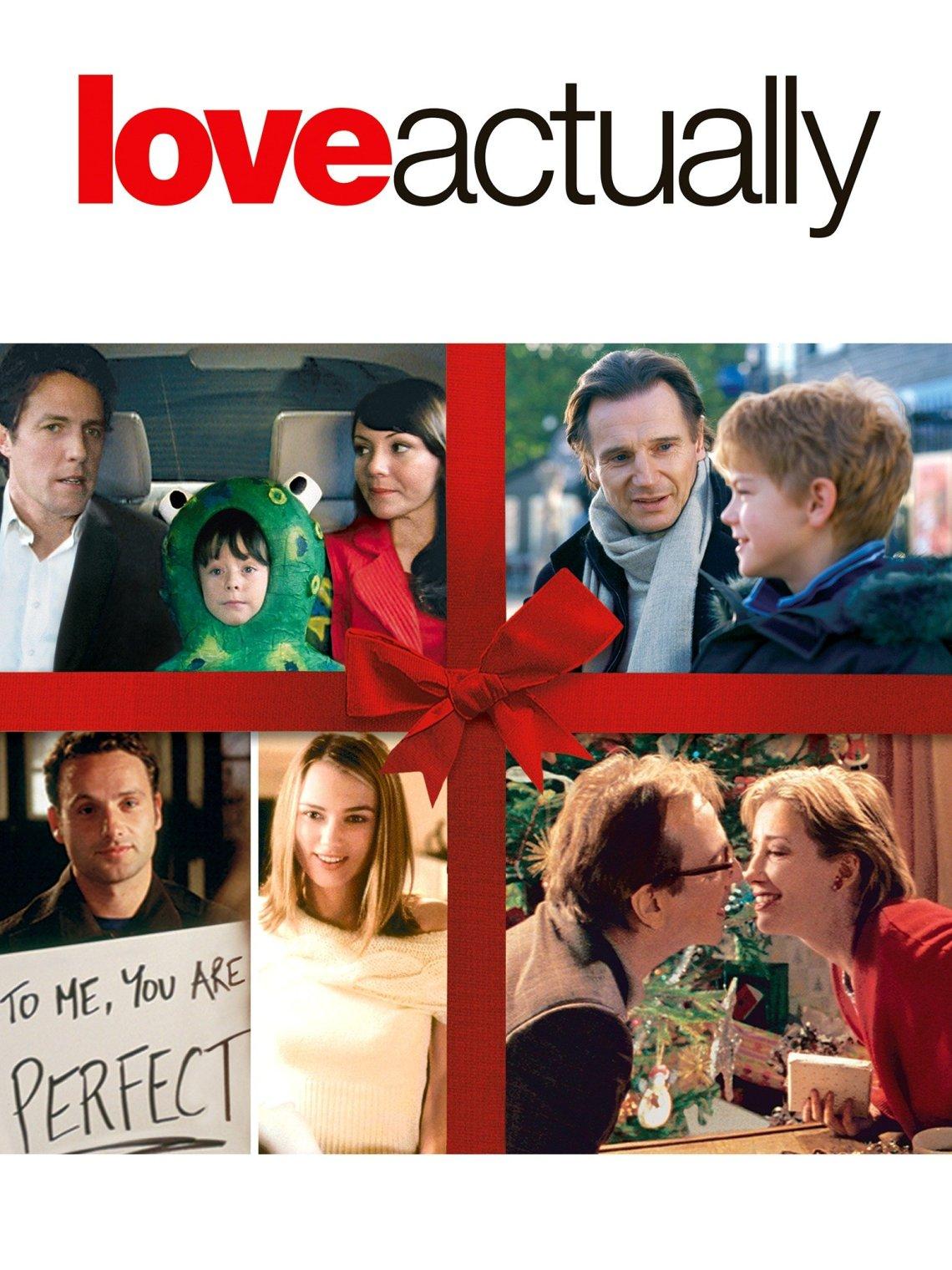 love_actually_2003