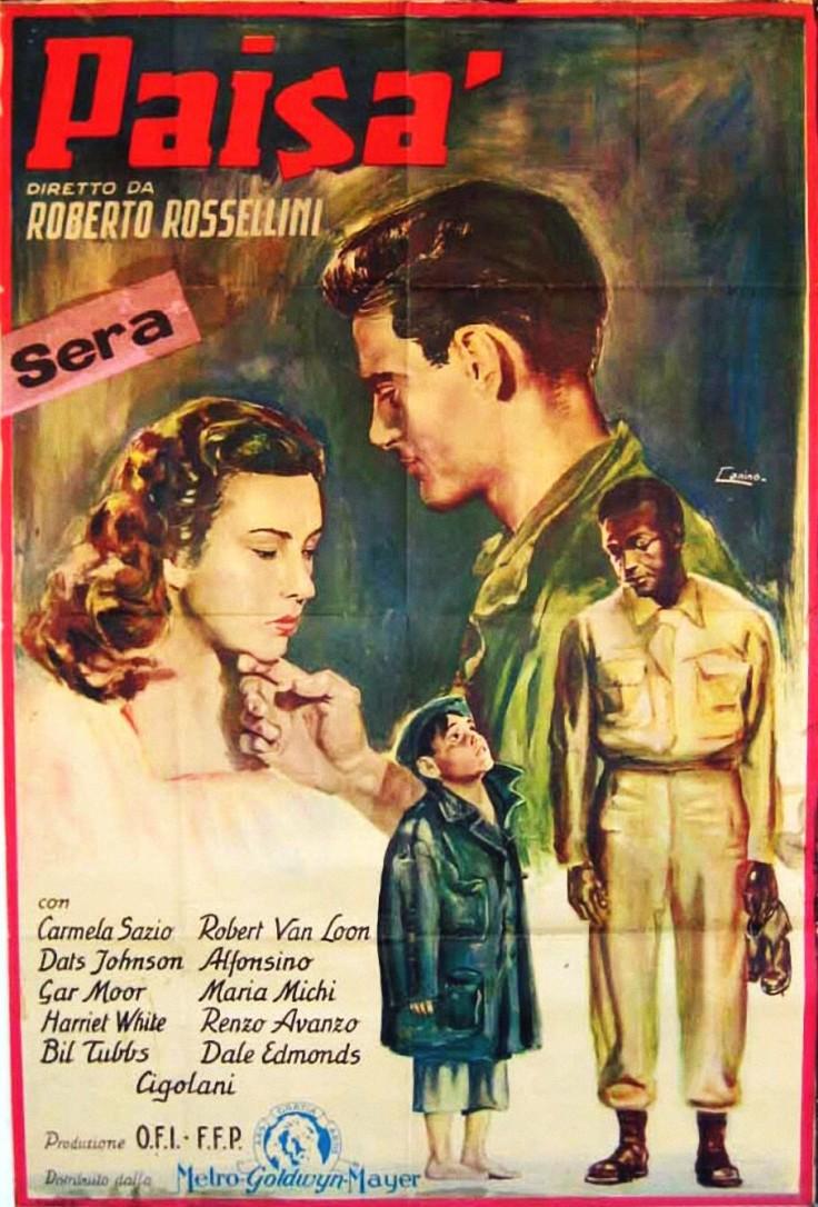 paisa-poster