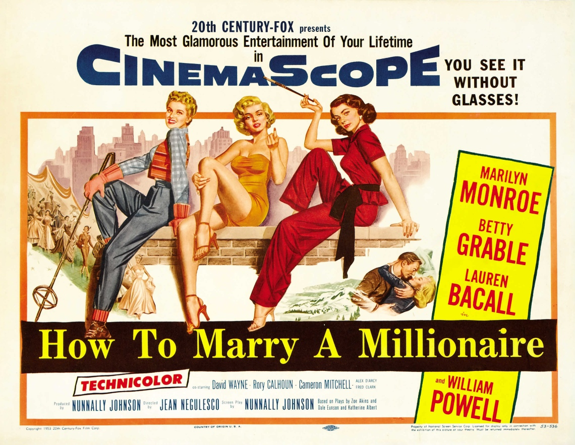 poster-how-to-marry-a-millionaire_02
