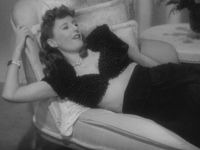 stanwyck-barbara-lady-eve-the_005