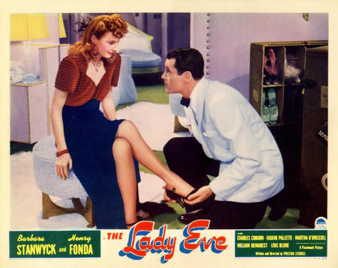stanwyck-barbara-lady-eve-the_010
