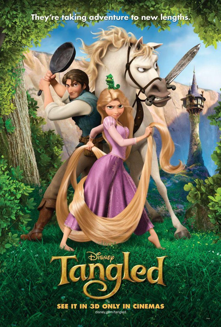 tangled_2010