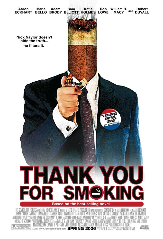 thank_you_for_smoking_