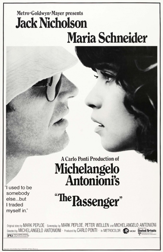 the-passenger