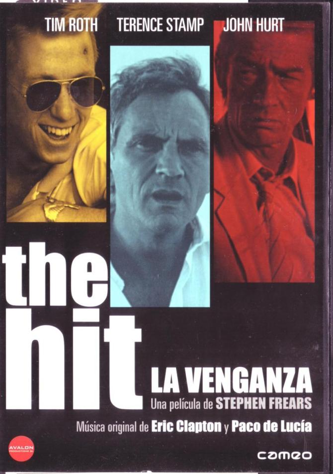 the_hit-1983