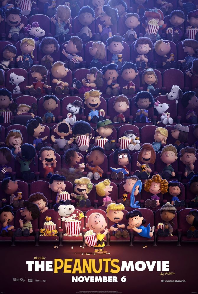 the_peanuts_movie_poster