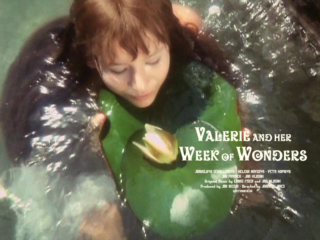 valerie-and-her-week-of-wonders-000