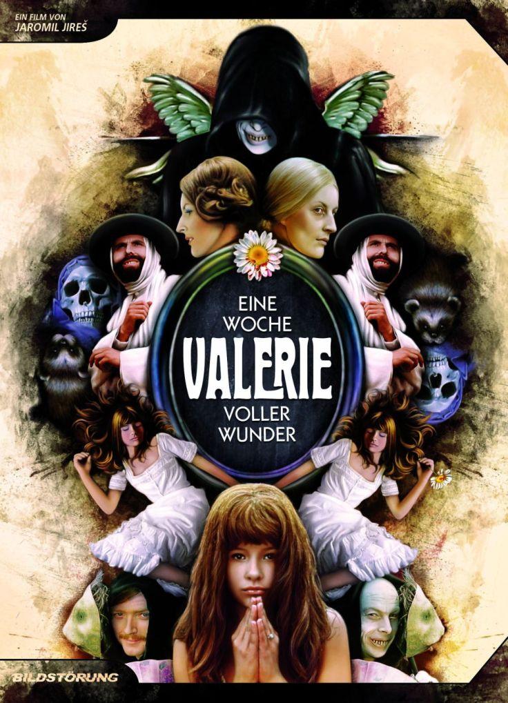 valerie-and-her-week-of-wonders-poster-000
