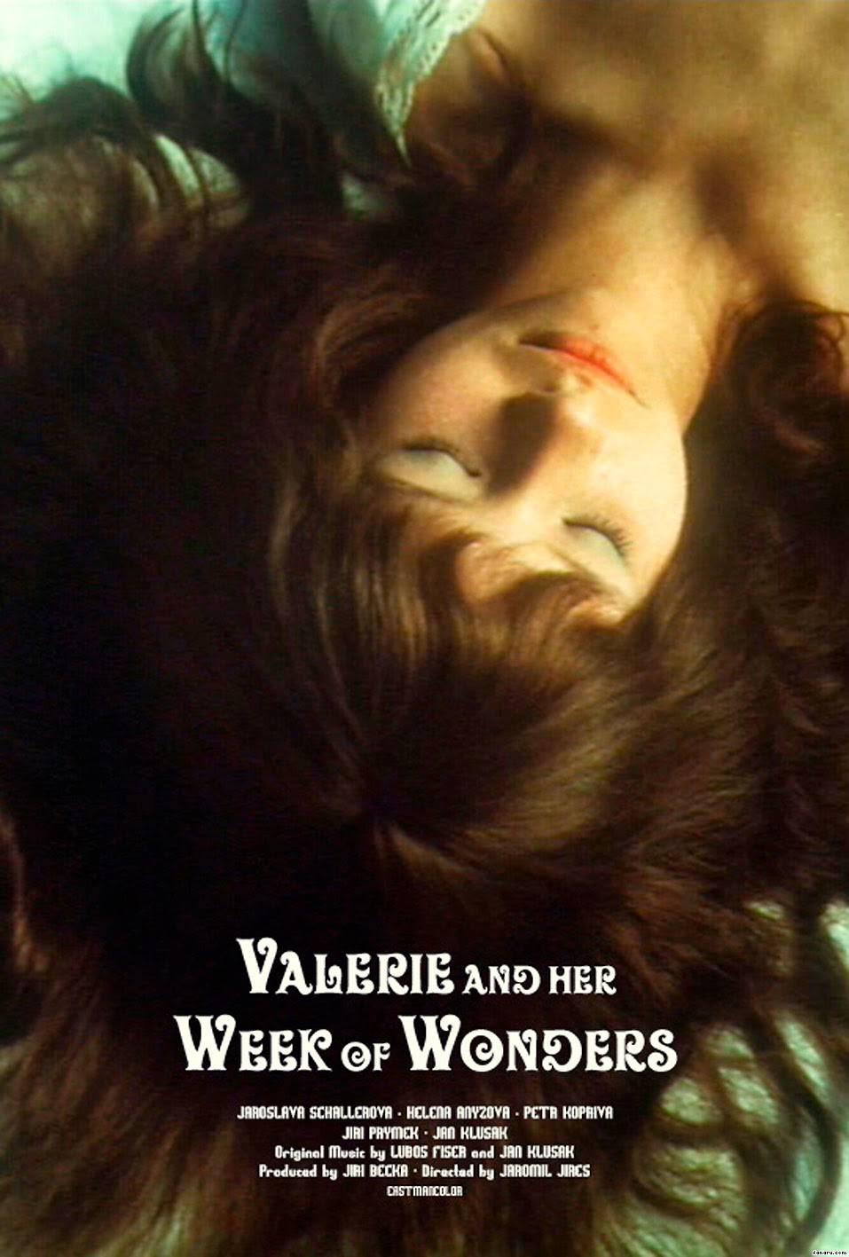 valerie-and-her-week-of-wonders-poster-001