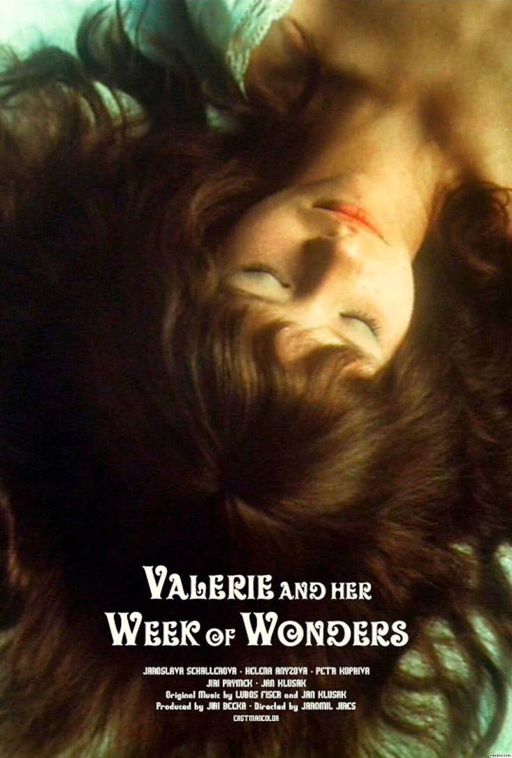 valerie-and-her-week-of-wonders-poster-001