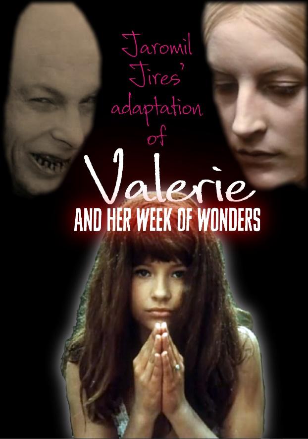 valerie-and-her-week-of-wonders-poster-002