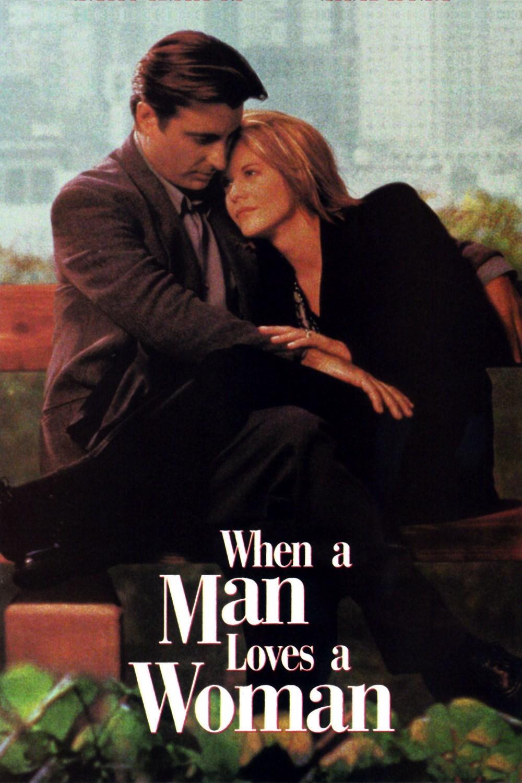 when-a-man-loves-a-woman