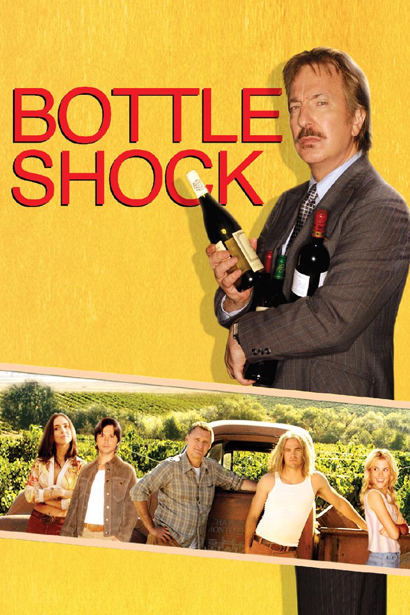 bottle-shock