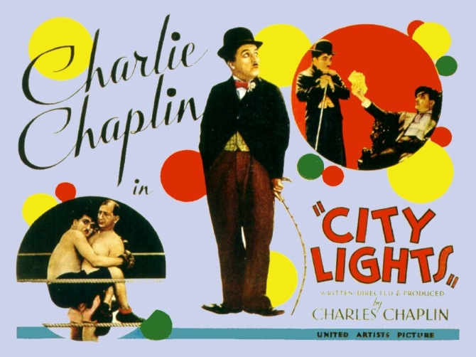 city-lights-poster