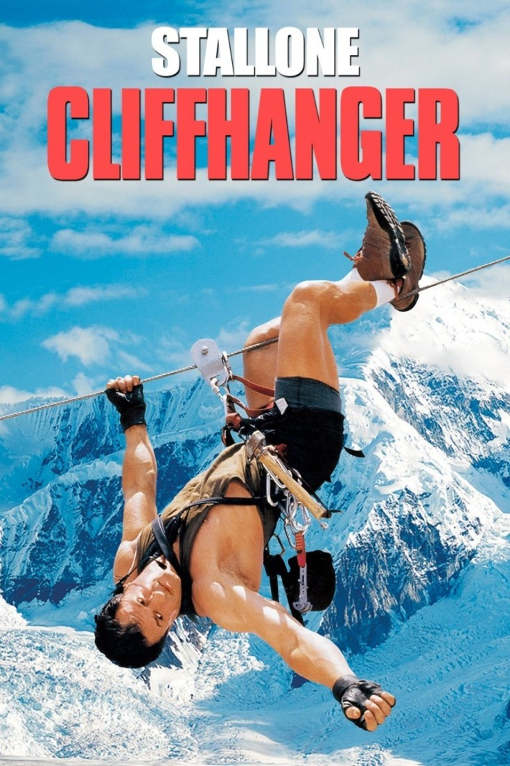 cliffhanger-1993-movie-poster