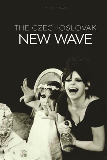 czechoslovak-new-wave