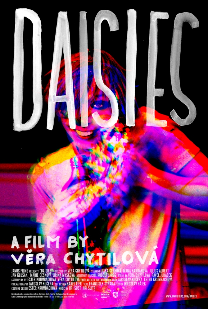 daisies-poster-001