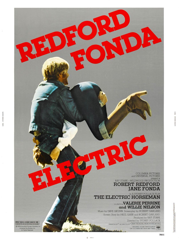 electric_horseman_ver1_xlg