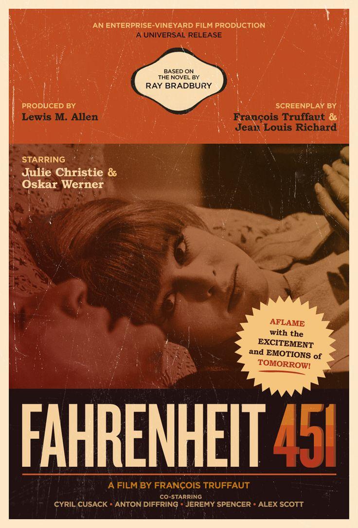 fahrenheit-451-002