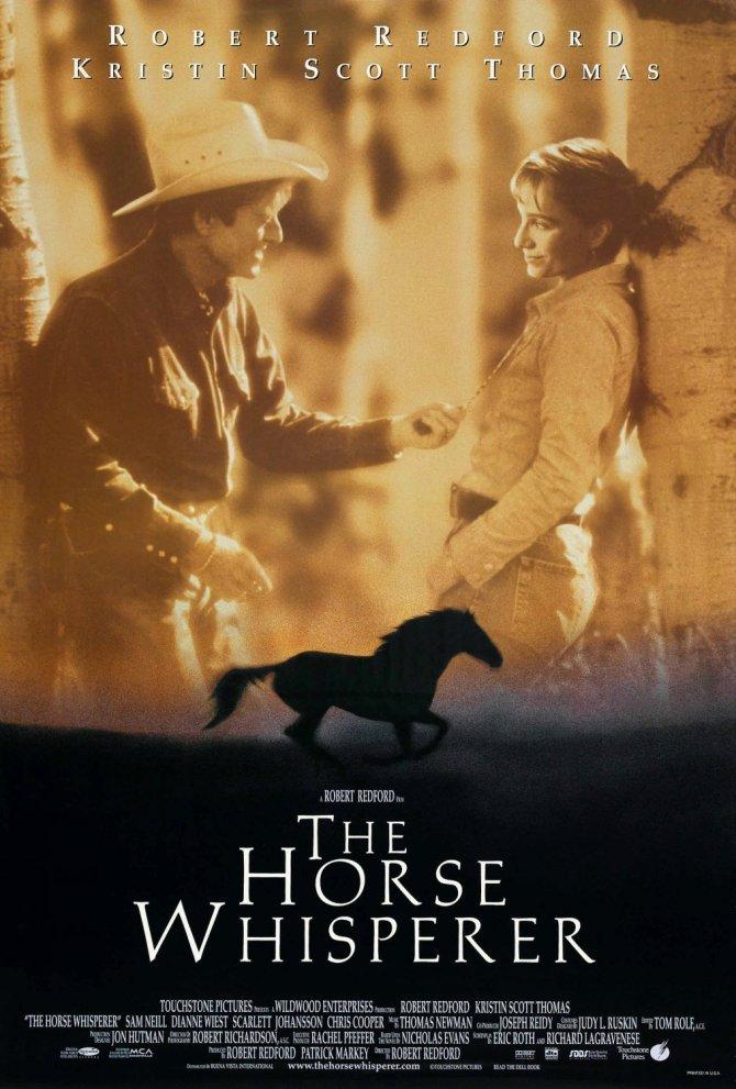 horse_whisperer_xlg