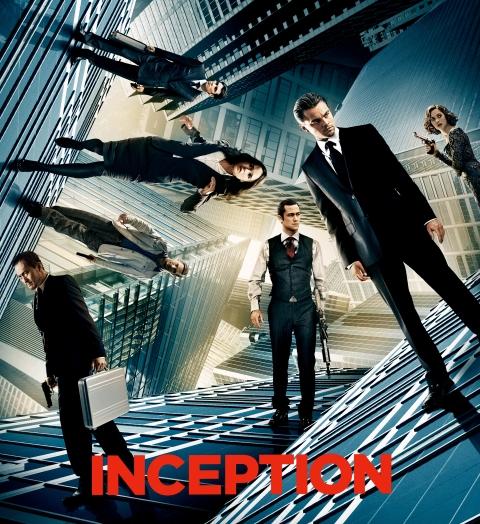 inception-poster-sideways