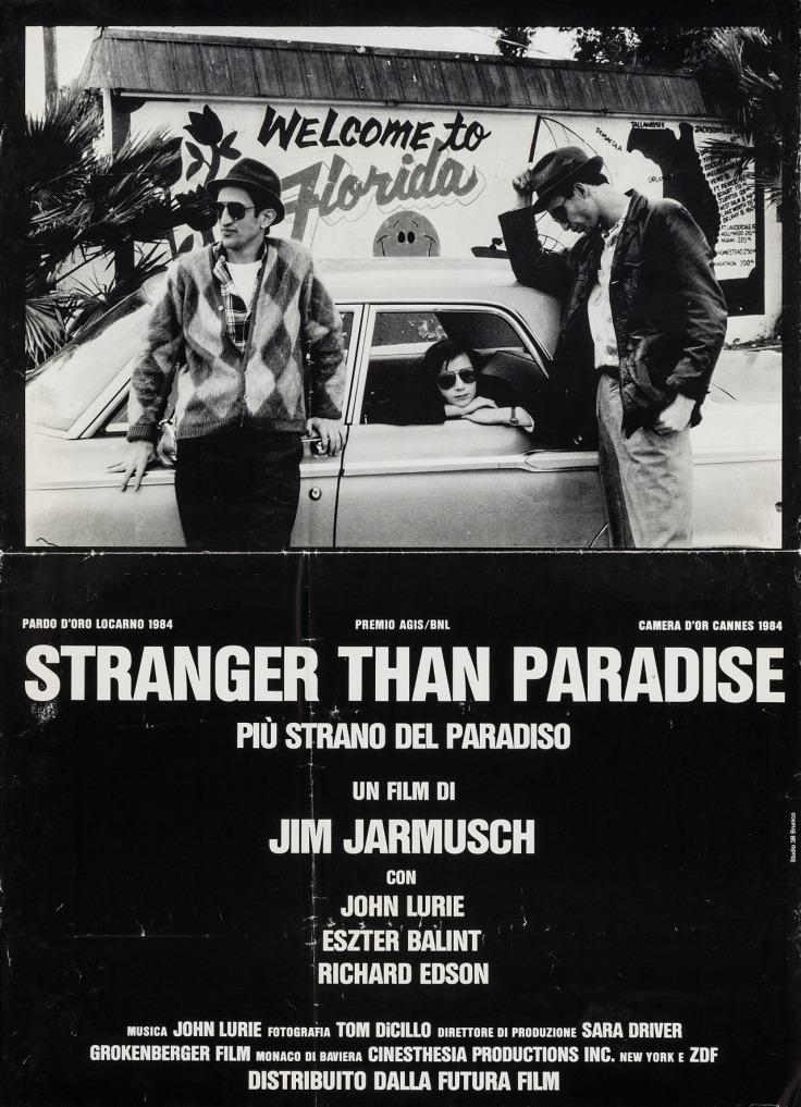 jim_jarmusch_stranger_than_paradise_1984-001