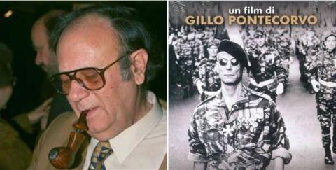 kritiki-rafailidi-gia-maxi-tou-algeriou