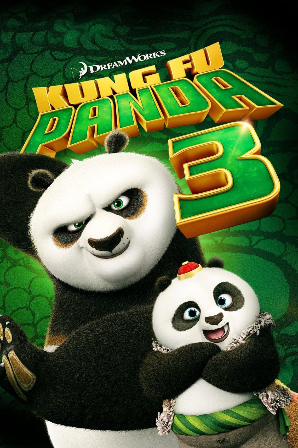 kungfu-panda-3