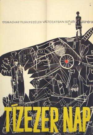 magyar-tizezer-nap-poster