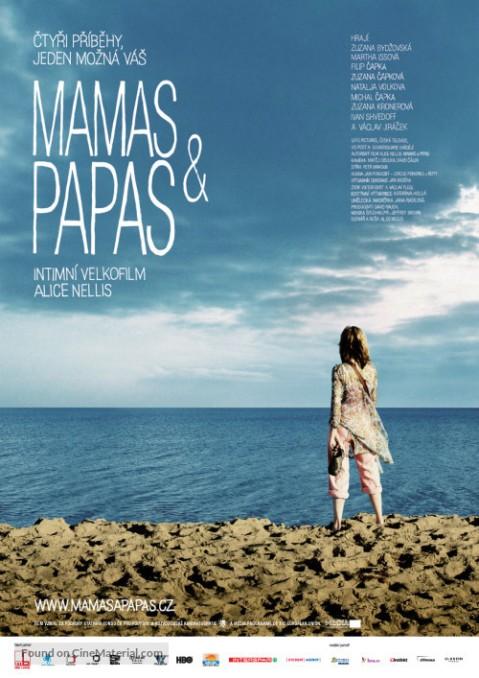 mamas-papas-2010