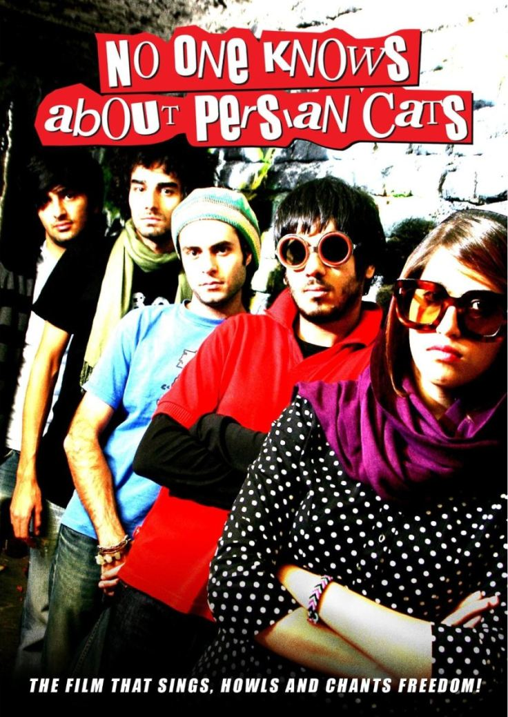 no-one-knows-about-persian-cats