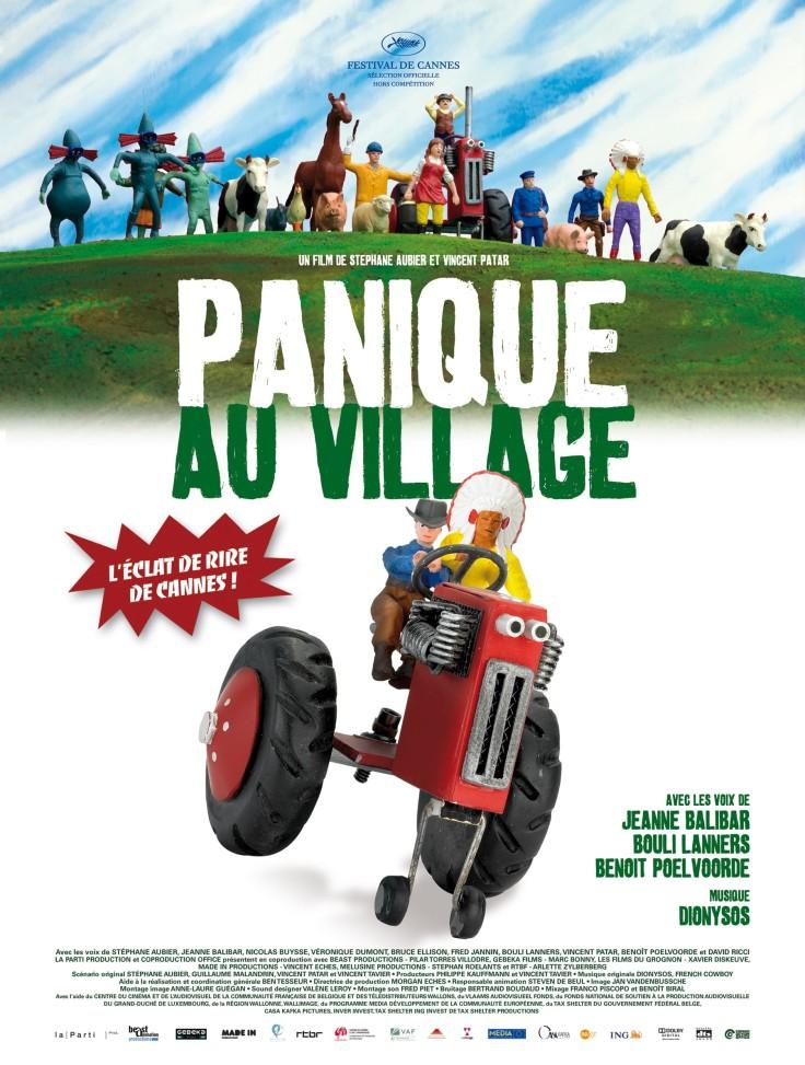panique-au-village