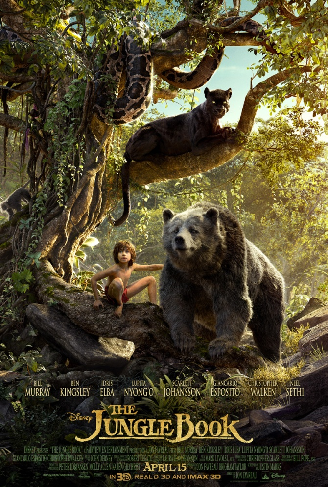 the-jungle-book_poster