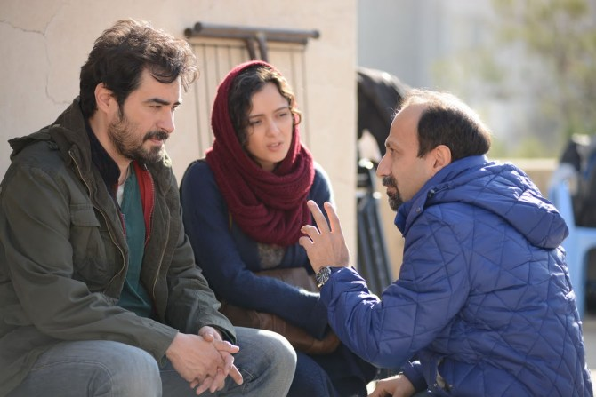 the-salesman_asghar-farhadi